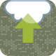 Data Loader app